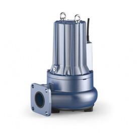 ELECTRIC PUMP MCm 30/50-F 3HP 230V 50Hz MY15