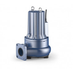 E.POMPA MCm 20/50-F 2HP 230V 50Hz MY15