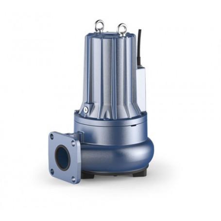 E.POMPA MC 15/50-F 1,5HP 400V 50Hz MY15