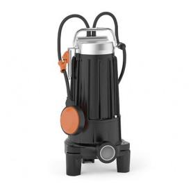ELECTRIC PUMP PEDROLLO TRITUS TR 2,2 V400