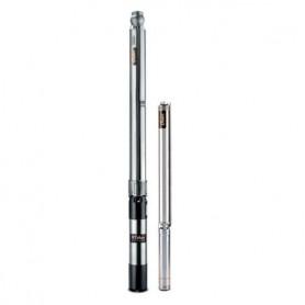 CAPRARI SUBMERSIBLE PUMP E6XD40-6/33-V KW18.5