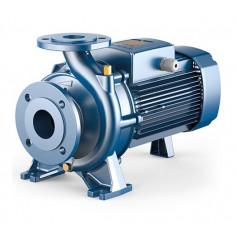 E.POMPA F40/125C V230/400-50