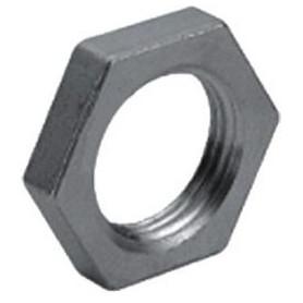CONTRE- ÉCROU 1''1/2 INOX 316