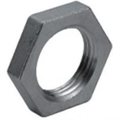 CONTRE- ÉCROU 1''1/4 INOX 316