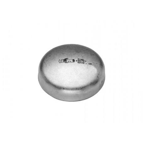 INOX CASEBACK 0 48.3 316L
