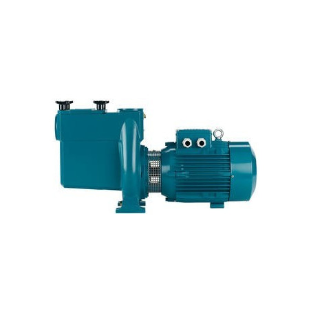 ELECTRIC PUMP CALPEDA NMPM 50/12HE 230/50 Hz