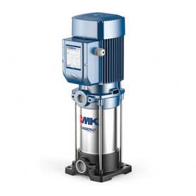 ELECTRIC PUMP MK-N 5/6 1,5HP 50Hz 230/400 V M80