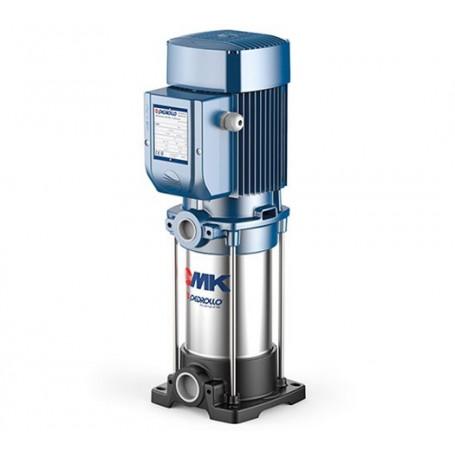 E.POMPA MKm5/4-N 50Hz 1.5HP 230V M80
