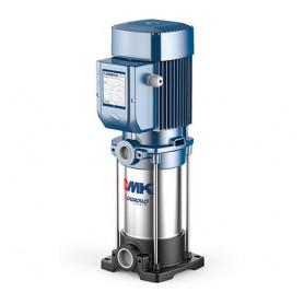 E.POMPA MK5/4-N 50Hz 1.5HP 230/400V M80