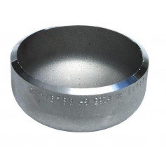WELDING CAP 4
