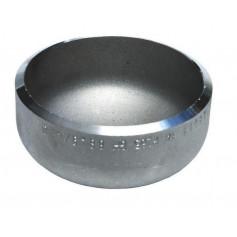 WELDING CAP 5