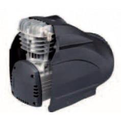 COAX COMPRESSOR V.230 0.75HP - MAX 15 BAR