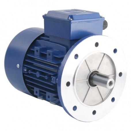 MARELLI ELECTRIC MOTOR G.355 V1 KW355 2P V400/690