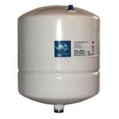 IDROSFERA 24LT GWS 1'' BIANCO