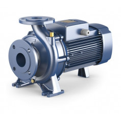 ELEKTROPUMPE F40/200A 380-400/660-