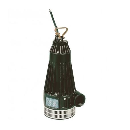 E/POMPA DAB DRENAG 2500 T-NA 1.8 KW V.400