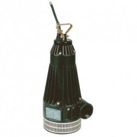 E/POMPA DAB DRENAG 2000 T-NA 1.4 KW V.400