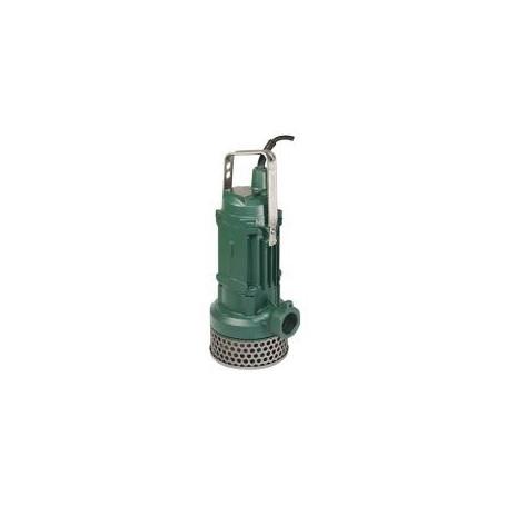 E/POMPA DAB DRENAG 1800 T 1.5 KW V.400