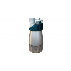 E/POMPA DAB DIG 5500 MP T-NA 5.5 KW V.400