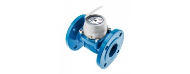 WOLTMANN FLOW METERS