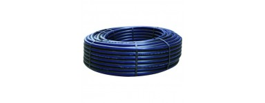 POLYTHENE PIPES - ROLLS