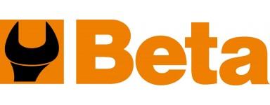 Utensileria Beta