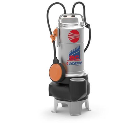 Schema Elettrico Pompa Sommersa Pozzo : Pompa sommersa: prezzi e funzionamento lowara caprari pedrollo