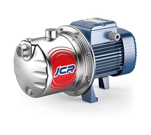 Elettropompe autoadescanti serie Jet JCR2