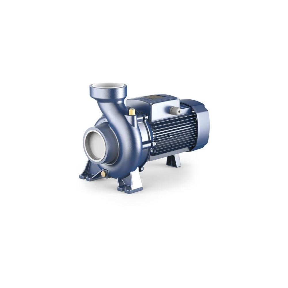 Elettropompe centrifughe serie HF Alte portate