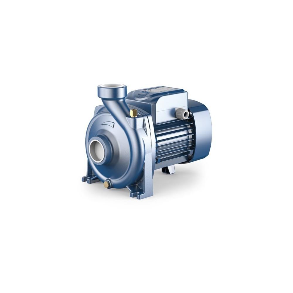 Elettropompe centrifughe serie HF Medie portate